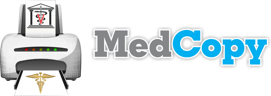 MedCopies.com – Best Medical Services